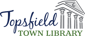 Topsfield Town Library