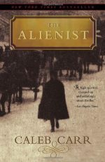 The Alenist