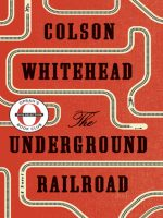 The Undergroud Railroad