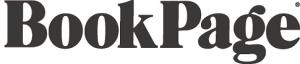 Bookpage logo